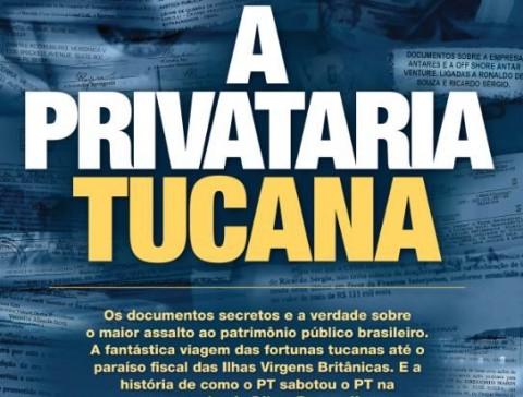 privataria-tucana1-480x364