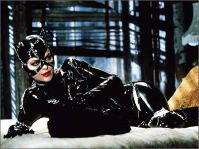 michellepfeiffer-catwoman
