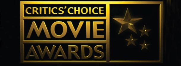 Critics-choice-movie-awards-2011