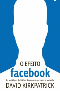 efeitofacebook