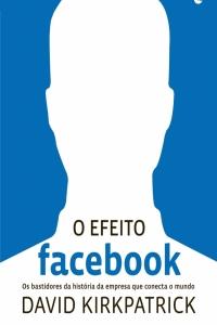 efeitofacebook