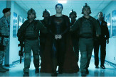 manofsteel