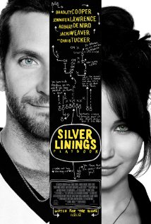 silverliningsplaybook