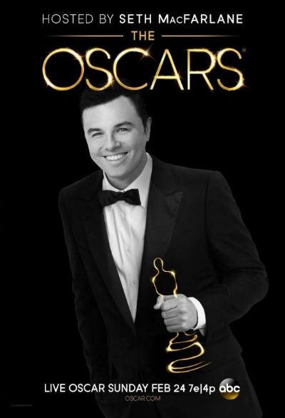 Oscar-2013-2