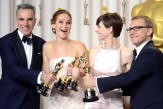 oscar2013-actingwinners
