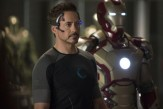 ironman3