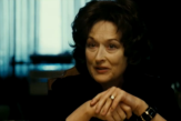 Meryl_Streep_August_Osage_County.png.CROP.rectangle3-large