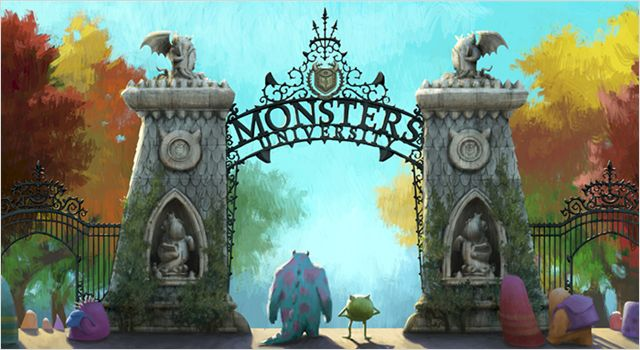 universidade-monstros_t20129_2_jpg_640x480_upscale_q90