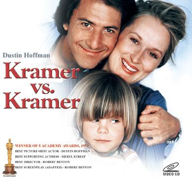 eng_kramer_vs-_kramer1