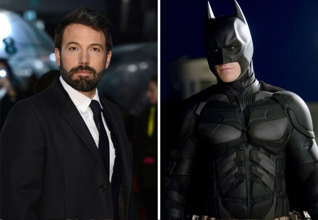 i.0.ben-affleck-batman