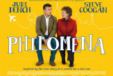 PHILOMENA_UK_POSTER_STEVE_COOGAN_JUDI_DENCH_QUAD