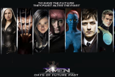 X-Men_Days_of_Future_Past_contrata_ator_de_The_Following