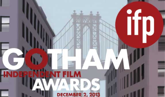 gothamawards2013