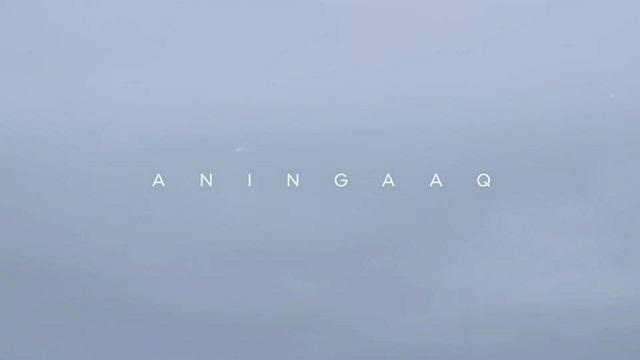 Aningaaq-3-A-Gambiarra