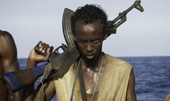 CaptainBarkhad-Abdi-Pirate