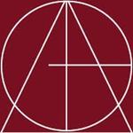 ADG-logo__140209024153