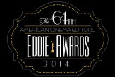 eddie-awards-2014