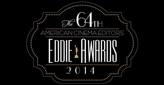 eddie-awards-2014