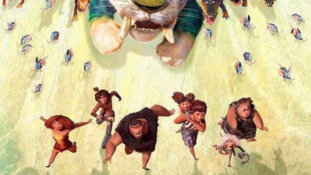 thecroods_1-1_jpg_640x480_upscale_q90