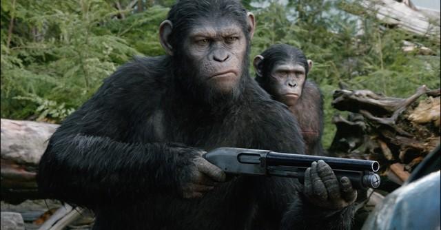 planeta-dos-macacos-o-confronto_t56282_jpg_640x480_upscale_q90