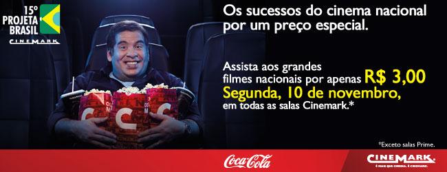 destaque-projeta-brasil-2014