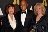 susan-sarandon-harry-belafonte