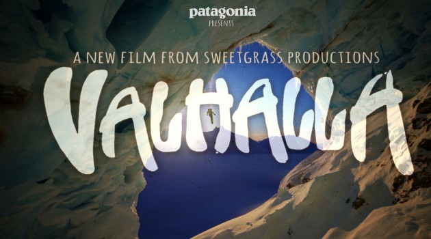 sweetgrass-productions-newest-film-valhalla