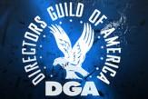 directors-guild-of-america-logo-blue