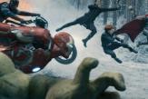 avengers-ageofultron
