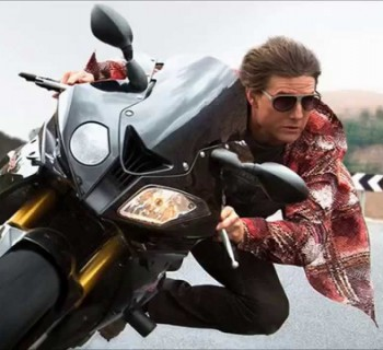 missionimpossible-roguenation