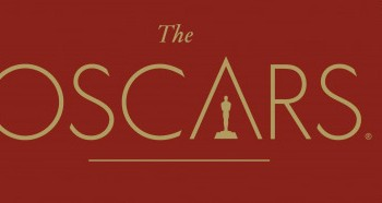 oscarnews_homepage2_edited_edited