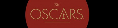 oscarnews_homepage2_edited_edited