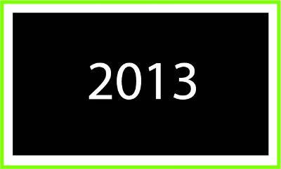 2013-Cinéfila-02