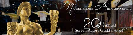 Nominations-Announcement-Logo(1)
