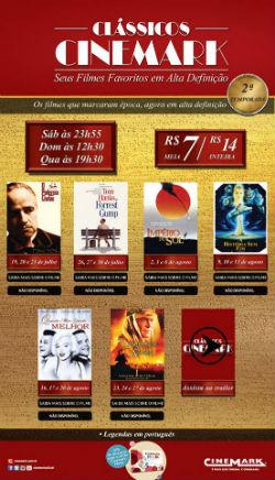 cartaz-classicos-cinemark-2