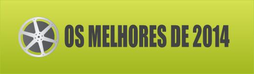 OSMELHORES